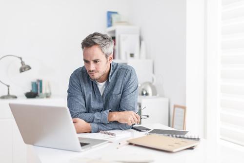 Haus online schätzen lassen Kosten