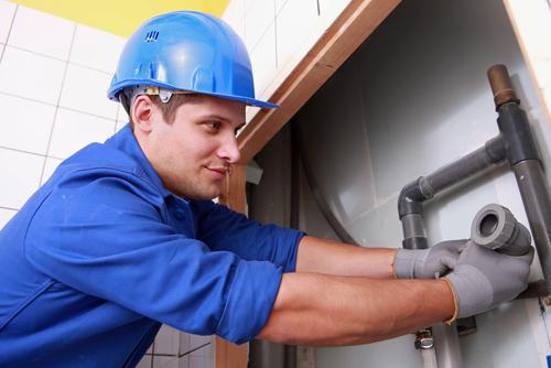 Waschmaschine Rohre verlegen Kosten