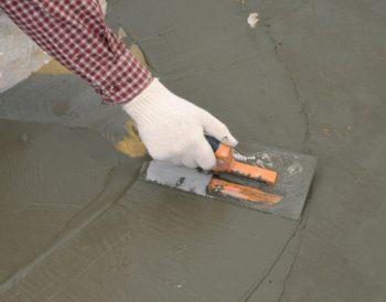 betonboden-kosten
