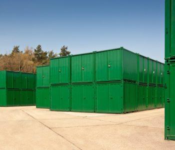 container-moebel-einlagern-kosten