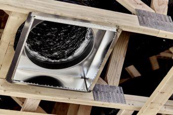 Feinstaubfilter Für Kaminöfen Nachrüsten Kosten : feinstaubfilter f r kaminofen nachr sten kosten und preise ~ Watch28wear.com Haus und Dekorationen
