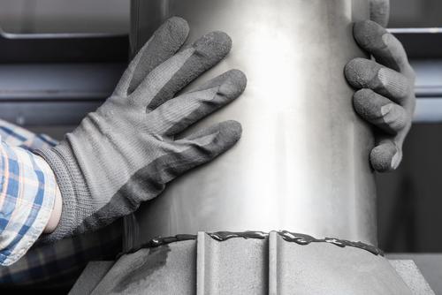 Beim Kaminofen einen Filter nachrüsten: mit welchen Kosten muss man rechnen?