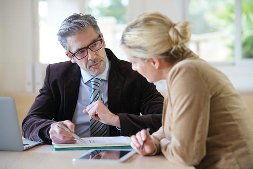 Was kann ein Finanzberater kosten?