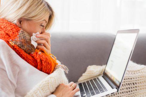 kosten-reiseruecktrittsversicherung