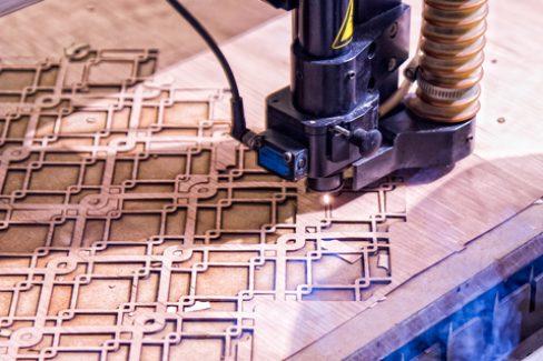 laserschneiden-kosten-berechnen