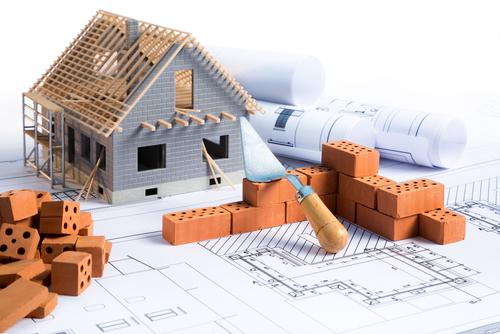 Massivhaus: ein schneller Kosten-Rechner für Ihr Bauvorhaben