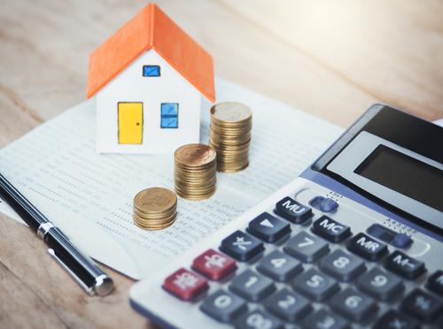 Wertgutachten fürs Haus: welche Kosten fallen an?