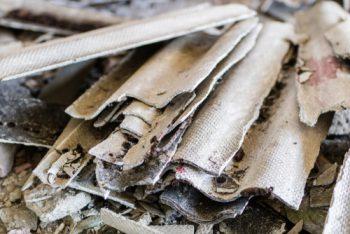 asbest dach sanieren kostenfaktoren preisbeispiele und mehr