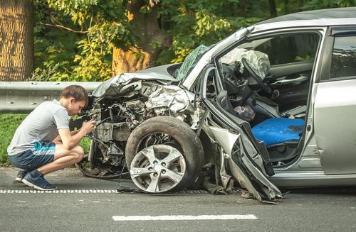 Autoversicherung Fahranfänger Preise