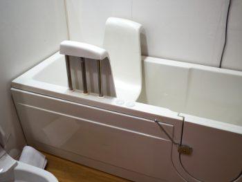Badewanne Stuhllift Preise
