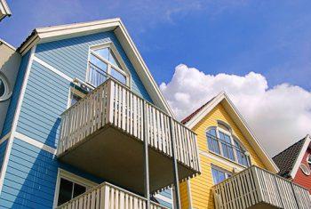 Balkon einbauen Kosten