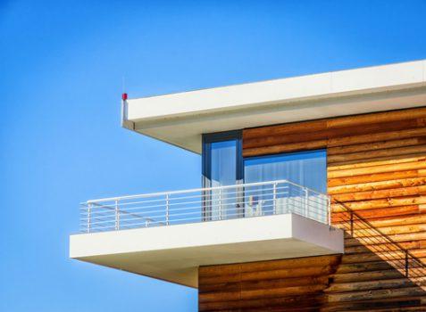 Balkon nachrüsten Kosten