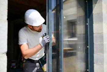 Balkontür montieren lassen Preise