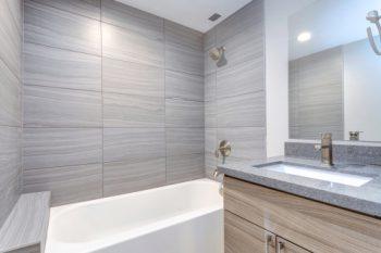 Badewanne Statt Dusche Einbauen Kostenfaktoren Und