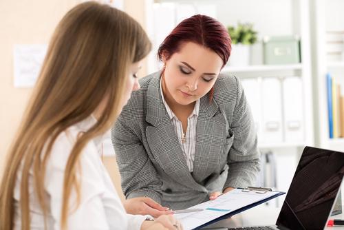Restschuldversicherung Scheidung