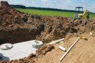 abwassertank-einbauen-kosten