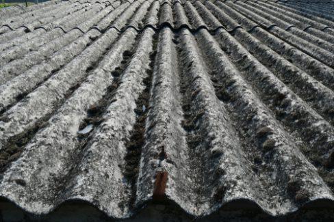 asbest-dach-sanieren-kosten