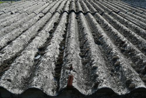 Asbest-Dach sanieren: mit welchen Kosten muss gerechnet werden?