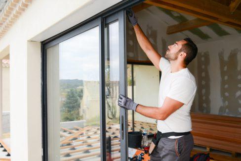 balkontuer-einbauen-lassen-kosten