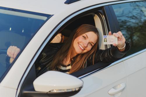 Was kostet die Autoversicherung für Fahranfänger?