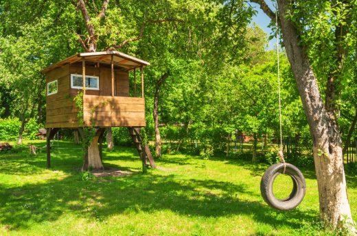 baumhaus-bauen-lassen-kosten