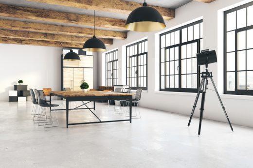 betonboden-wohnbereich-kosten