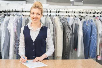 daunenjacke-reinigung-kosten