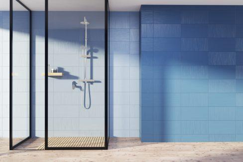 dusche-kosten