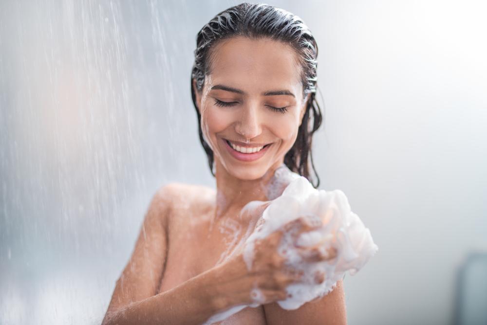 Was Duschen kosten kann