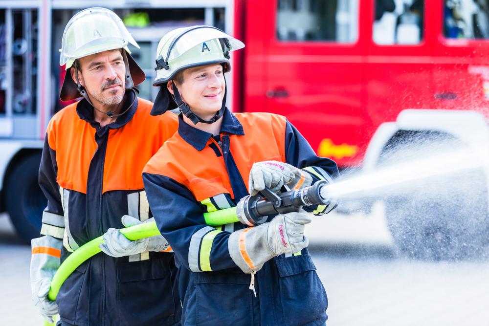 Feuerwehr: Welche Kosten sind bei einem Notfall zu bezahlen?