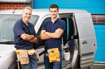 handwerker-kosten-2