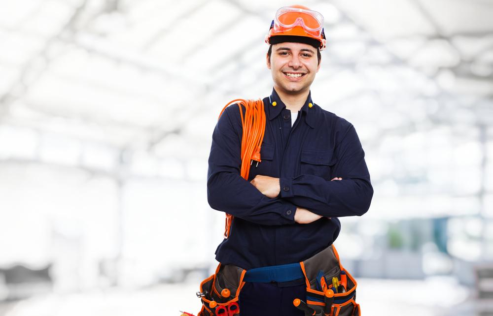 Welche Handwerker-Kosten kann man veranschlagen?
