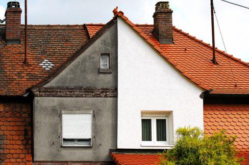haus-renovieren-kosten-pro-qm