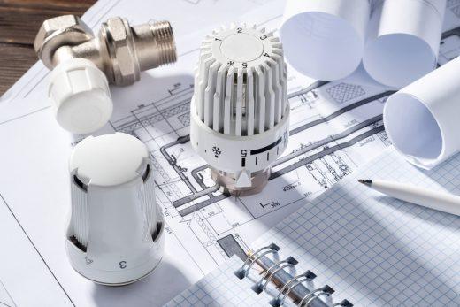 heizkoerper-ventil-austauschen-kosten