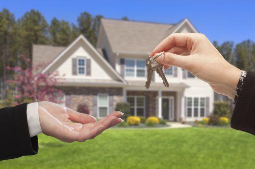 immobilie-ueberschreiben-kosten