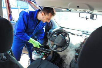 innenraumreinigung-auto-kosten