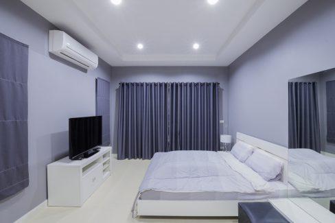 klimaanlage-fuer-schlafzimmer-kosten