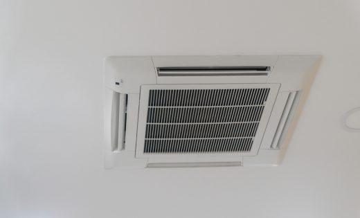 klimaanlage-haus-kosten
