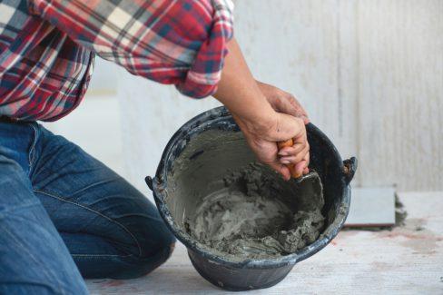 beton-selber-mischen-kosten