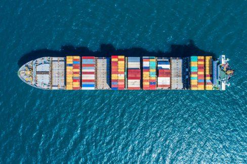 container-verschiffen-kosten