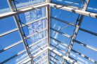 dachverglasung-kosten
