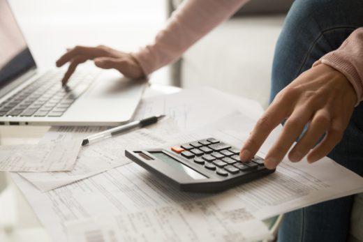 eigentumswohnung-monatliche-kosten