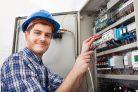 elektriker-notdienst-kosten