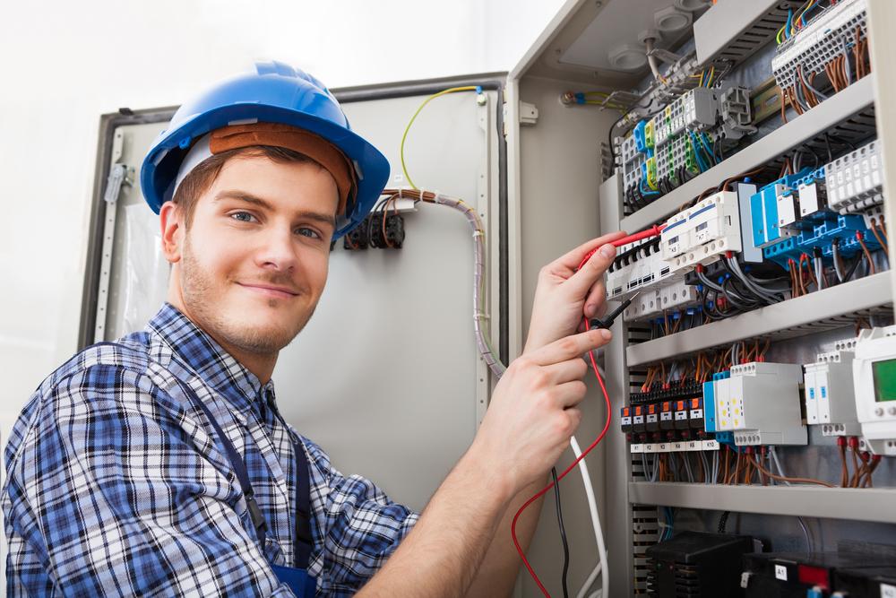 Elektriker-Notdienst: Welche Kosten fallen an?