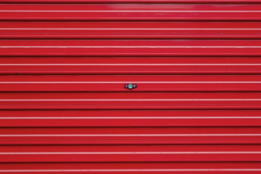 garagentor-streichen-kosten