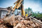haus-abreissen-und-neu-bauen-kosten