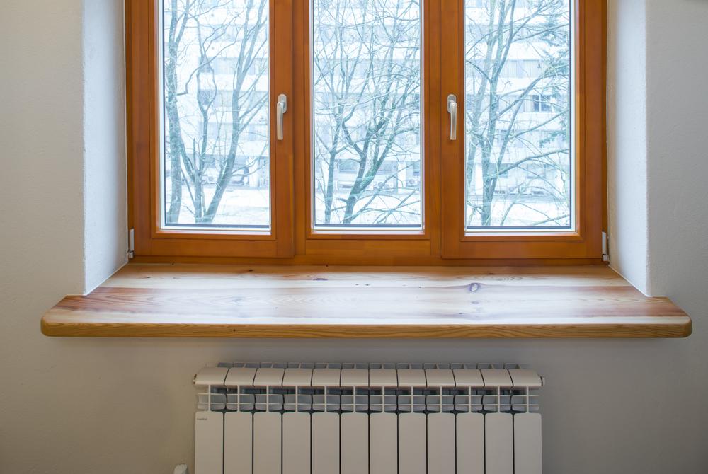 Holzfenster: welche Kosten muss man rechnen