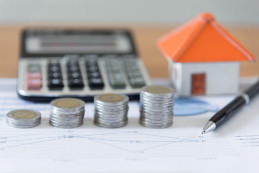 kaufvertragsentwurf-kosten