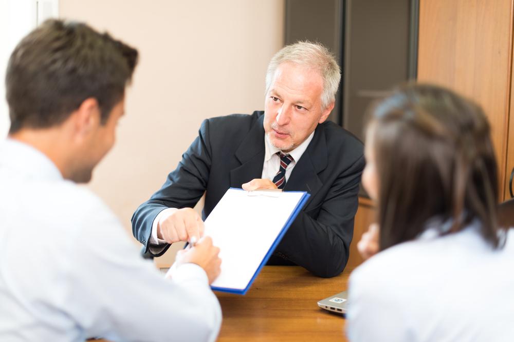 Kaufvertragsentwurf: Welche Kosten muss man rechnen?