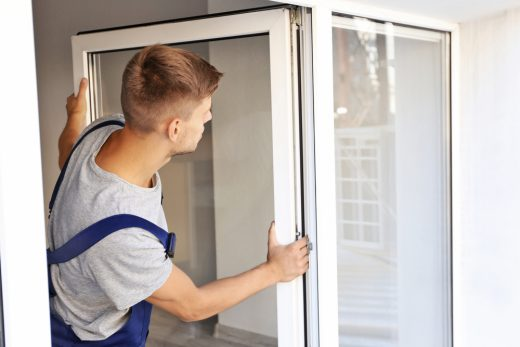 kunststofffenster-kosten